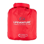 Lifeventure Thermolite Sleeping Bag Liner