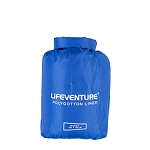 Lifeventure Poly Cotton Sleeping Bag Liner