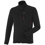 Millet Grepon Power Jacket