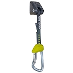Edelrid Jim Steel Set 18 cm