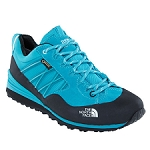 The North Face Verto Plasma 2 GTX W