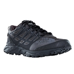 The North Face Ultra Endurance 2 GTX W