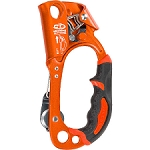 Climbing Technology Pro Quick-Roll 8-13 mm Derecha