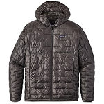 <strong>Patagonia</strong> Micro Puff Hoody