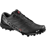 Salomon S-lab S-Lab Speed 2