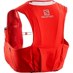 Salomon S-lab S/Lab Sense Ultra 8 Set