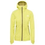 The North Face Keiryo Diad II Jacket W