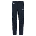 The North Face Shinpuru II Pant