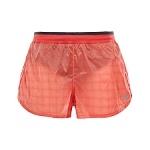 The North Face Flight Rkt Short W