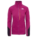 The North Face Ventrix Jacket W