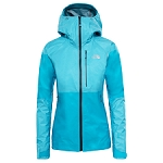 The North Face Summit L5 Fuseform GTX C-Knit Jacket