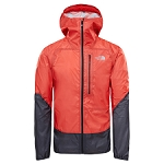 The North Face Summit L5 UL Storm Jacket