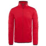 The North Face Tanken FZ Jacket