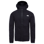 The North Face Aterpea II Softshell Hoodie