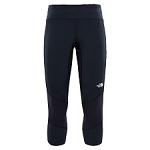 The North Face Mezurashi Tight W