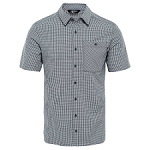 The North Face Hypress Shirt S/S