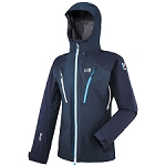 Millet Trilogy V Icon Dual Gtx Pro Jacket W
