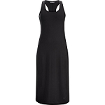 Arc'teryx Jelena Dress W