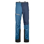 Ortovox 3L Ortler Pants