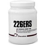 226ers K-Weeks Immune 0.5 Kg Chocolate