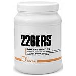 226ers K-Weeks Inmune 0.5 Kg Cookies