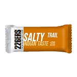 226ers Endurance Bar Salty Trail
