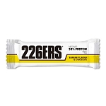 226ers Neo Bar 50% Protein
