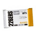 226ers Sports Bits