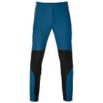 Rab Torque Pants