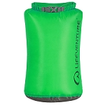 Lifeventure Ultralight Dry Bag 10 L