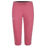 Montura Free Fit 3/4 Pants W