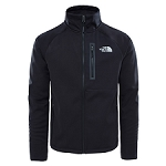 The North Face Canyonlands Softshell Jacket