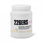 226ers Night Recovery Cream 500 g