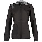 La Sportiva Hail Jacket W