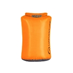 <strong>Lifeventure</strong> Ultralight Dry Bag 15l
