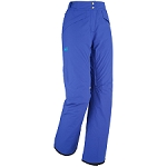 <strong>Millet</strong> Cypress Mountain II Pant W