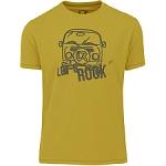 Rock Experience Tustin T-Shirt