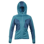 Rock Experience Lavaredo 2 Fleece W