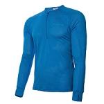 Trangoworld Fanlo LS Shirt