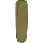 Sea To Summit Camp Mat Self Inflating