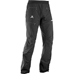 Salomon S-lab S-Lab X Alp Engineered Pant