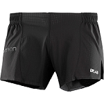 Salomon S/Lab Short 4