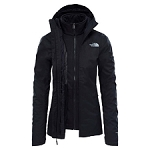 The North Face Tanken Tri Jacket W