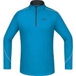 Gore Running Wear Gore R3 LS Shirt Zip