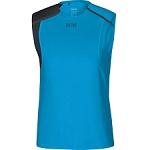 Gore Running Wear Gore R7 S/L Shirt