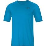 Gore Running Wear Gore R3 Shirt