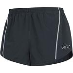 Gore Running Wear Gore R5 Slipt Short