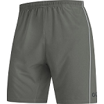 Gore Running Wear Gore R5 Light Short
