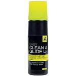 Fischer EASY CLEAN&GLIDE LF (unidad)