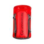 Lifeventure Ultralight Compression Sack 5L